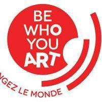 Be Who You Art