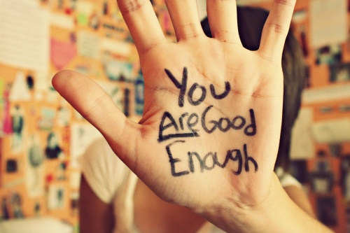 youre-good-enough