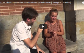 concours-video-sh