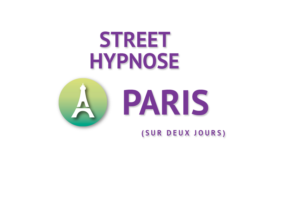 STAGE-STREET-HYPNOSE-Paris
