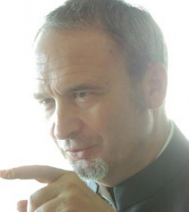 Thierry-Barrière